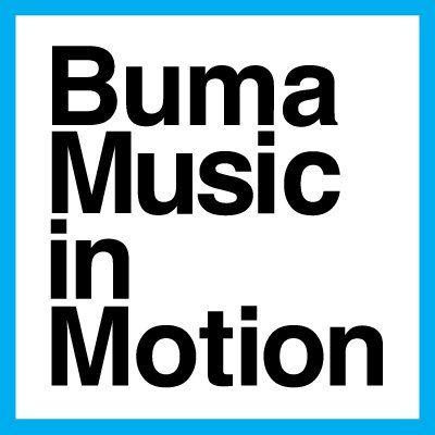 Buma Music in Motion https://promocionmusical.es/convocatoria-participar-womex-2017/: