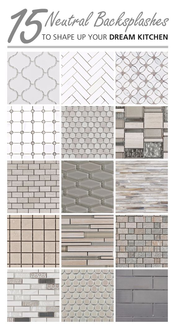 Best Grey Hexagons And Mosaics On Pinterest 640 x 480