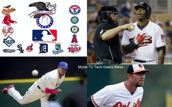 mlb american league week 5 recap images 2015