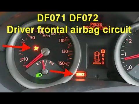 968cbe5b98d336c40bdebb622e16898e - How To Get The Airbag Light To Go Off
