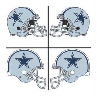 dallas cowboys helmet logo decal sticker pinterest cowboys logo pictures dallas cowboys logo pics