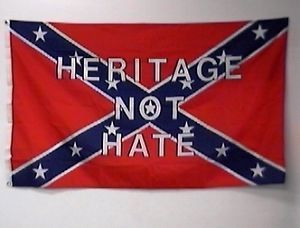 Confederate Flag Flags And Ebay On Pinterest