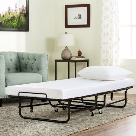 Home Folding Guest Bed Roll Away Beds Guest Bed