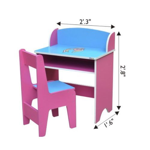 How To Buy The Best Home Office Furniture Kids Study Table Study Table And Chair Kids Chairs
