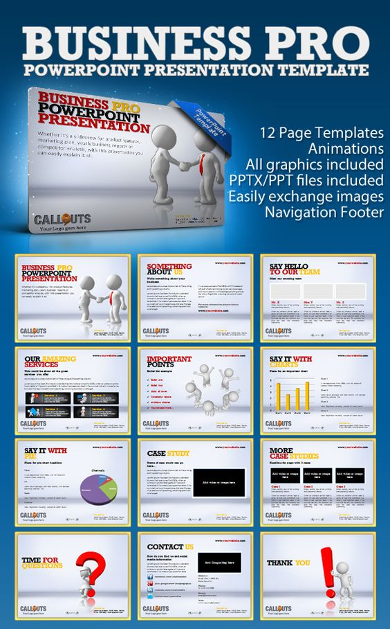 Whether itu0027s a slideshow for product features, marketing plan - competitive analysis template