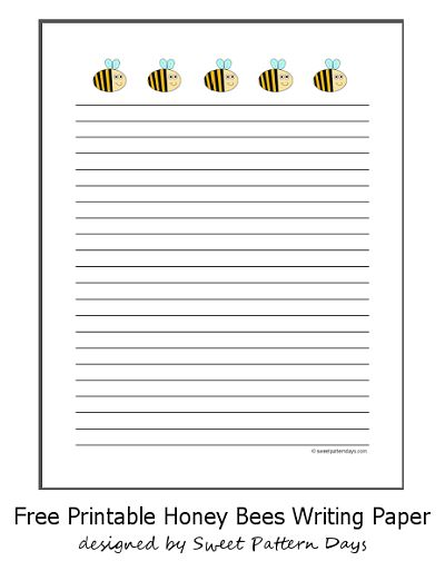 honey bee essay The top florida essay will be sent by the honey bee lab to the national competition where it will compete for cash prizes ($250-$750) prior to the national competition, the top three florida essays will be selected and awarded the following prizes.
