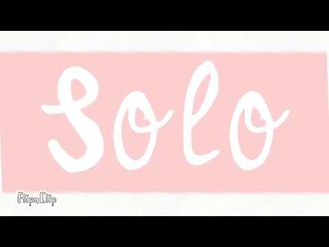 Solo Meme Background Please Credit Me Youtube Meme Background Youtube Channel Art Memes