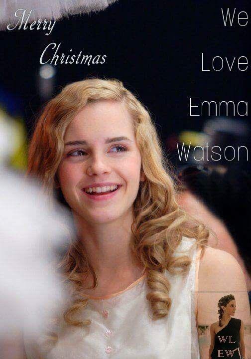 Weloveemmawatson Instagram Https Www Instagram Com We Love Emma Watson Crush Passate Dal Nostro Gruppo Https Www Facebook Com Groups 4454466 Hermine