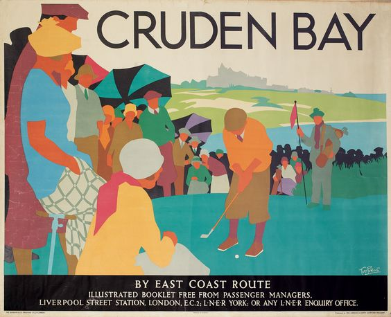 Swann Galleries: Friday's Top Lots: Rare & Important Travel Posters