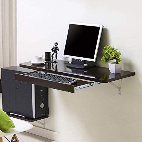 Aiweasi Useful Home Furniture Wall Mounted Multi Functional