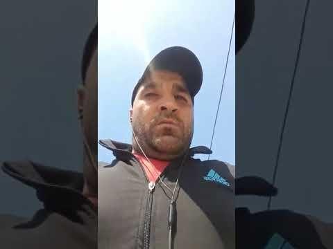 Lənkəranskini Soyəni Kriminal Avtoritet Kocəri Sumqayit Hədələdi