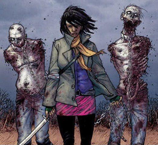 [Image: 9690dde8118078c8bc40710c49ed5a3c--zombie...ic-art.jpg]