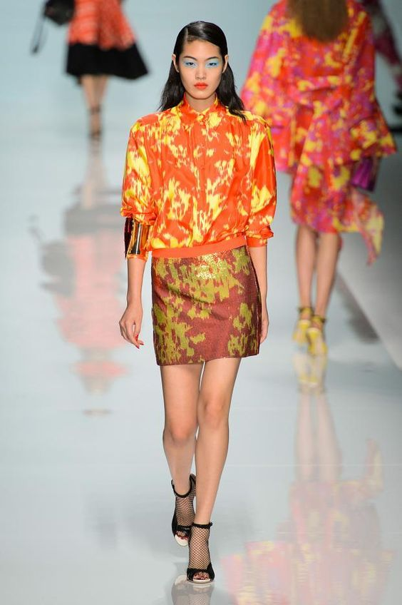 http://www.fashionising.com/runway/b--emanuel-ungaro-ss-15-80818.html