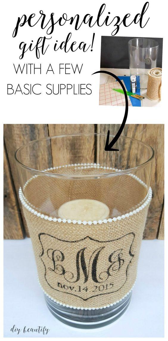 Wedding Gift Candle Holders : ... candles wedding gifts candle holders custom wedding gifts gift ideas