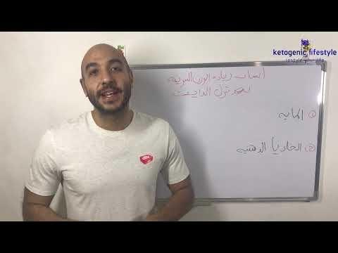 اسباب زياده الوزن بعد الوجبه الفري والخروج من الكيتو وكيفيه تجنبه Youtube Mens Tshirts Mens Tops T Shirt