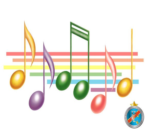 PL a tomeli bino mukolo elamu ya bosepeli ya ndule   PL vous souhaite une bonne fête de la musique  PL wishes you a happy music celebration   PL desea usted un feliz celebración de la musica