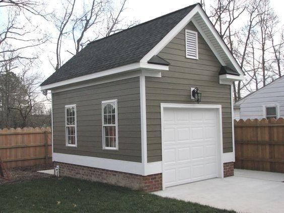 Awesome Detached Garage Awesome Detached Garage Plans Ideas Remodel And Awesome Detached Garag Garage Plans Detached Garage Plans Detached Garage