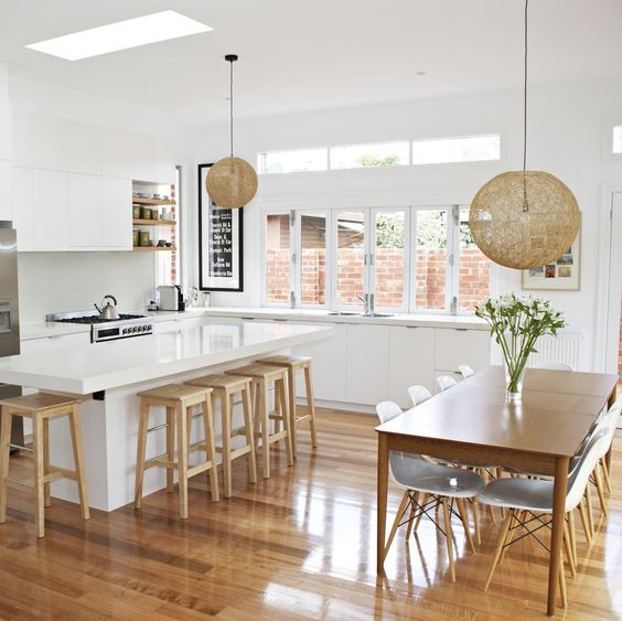 Have you renovated? If so we'd love you to enter your renovation, big or small into our Renovation of the Year competition! You could win a share of $15,000 CASH thanks to Siemens, plus feature in the pages of the magazine! For more information or to enter visit www.renovationoftheyear.com.au