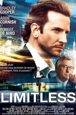Limitless streaming et téléchargement VOD | Nolim Films