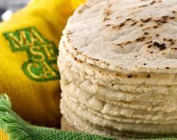 Tortillas: A Mexican Food, Corn Tortilla Recipes, Homemade Corn Tortillas, Recipes Tortillas, Eats Chow, Fiesta Recipes, Favorite Recipes, Mexican Food Recipes
