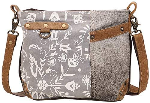 New Myra Bag Dove Upcycled Canvas Cowhide Shoulder Bag S 1448 Fashion Womens Handbags 50 From Top Store Newtr In 2020 Cowhide Shoulder Bag Bags Womens Leather Tote Public safety is not just the role of the police. pinterest