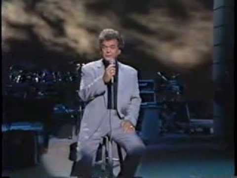 """▶ Conway Twitty - """"I Don't Know A Thing About Love"""" - YouTube"""
