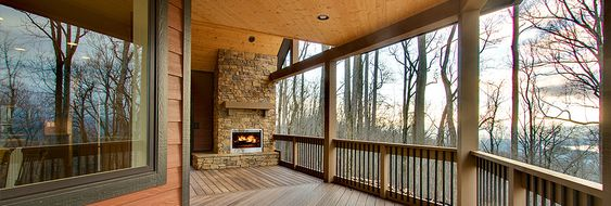 Asheville Window And Door | Sunrooms And Porches | Pinterest | Asheville,  Marvin Windows And Sunrooms