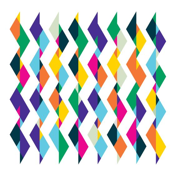 Printables Shape Design Patterns paper patterns and quilt on pinterest shape