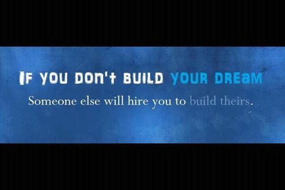 #entrepreneur #quotes
