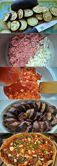 Суп с белой фасолью рецепт с фото
