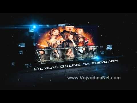 Vojvodina Net ( filmovi i serije besplatno gledanje www.vojvodinanet.com ) - http://filmovi.ritmovi.com/vojvodina-net-filmovi-i-serije-besplatno-gledanje-www-vojvodinanet-com/