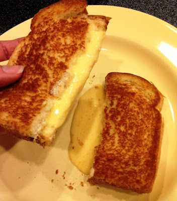 ... homemade american american cheese and more american cheese homemade