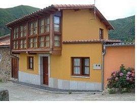 Restauración de viviendas  www.forcon.es