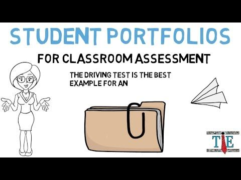 Pin On Classroom Assessments