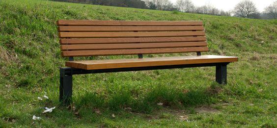 Scape l, Stadtmobiliar, public design, Bänke, Tische, Sitzbänke, Hockerbänke, Seating & tables, Rundbänke
