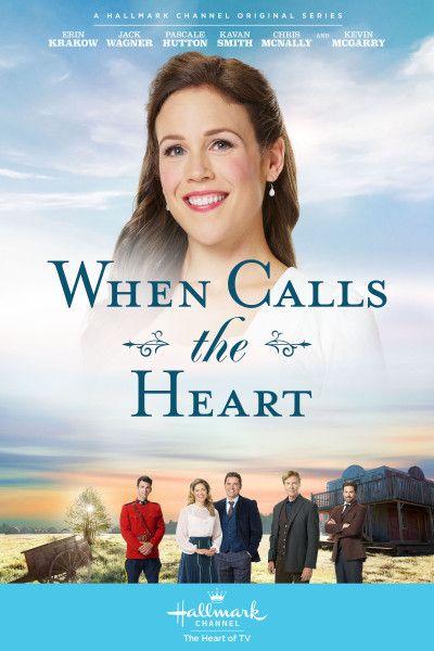 When Calls The Heart Renewed For Season 7 Following Lori Loughlin