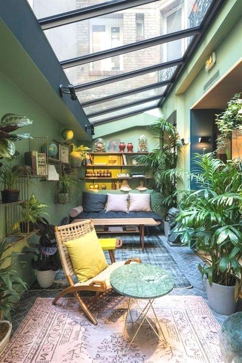 Interior Design Illustrated Francis Ching Interior Design