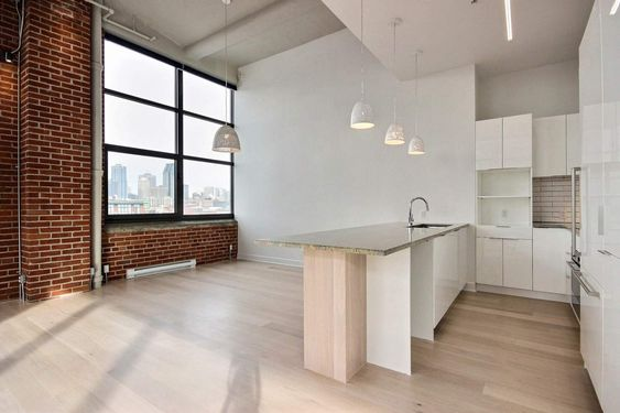 1730 Rue St Patrick 700 Le Sud Ouest Montreal Le Sud Ouest Montreal Luxury Homes For Sale Le Sud Ouest Luxury Apartments Apartment Luxury Homes