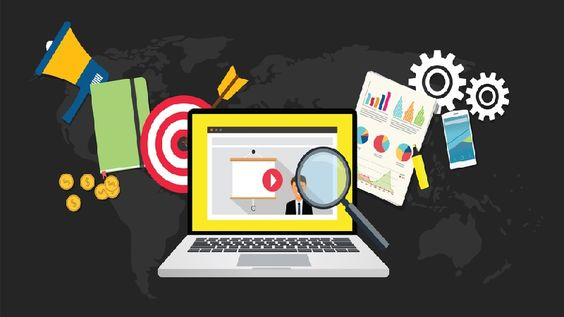 Top 5 Amazing SEO Tools to Rank Better