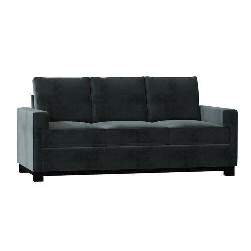 New Poshbin Harrison Grace Sofa Free Shipping Online Shopping Findtopbrandsgreat In 2020 Sofa Sofa Furniture Rolled Arm Sofa