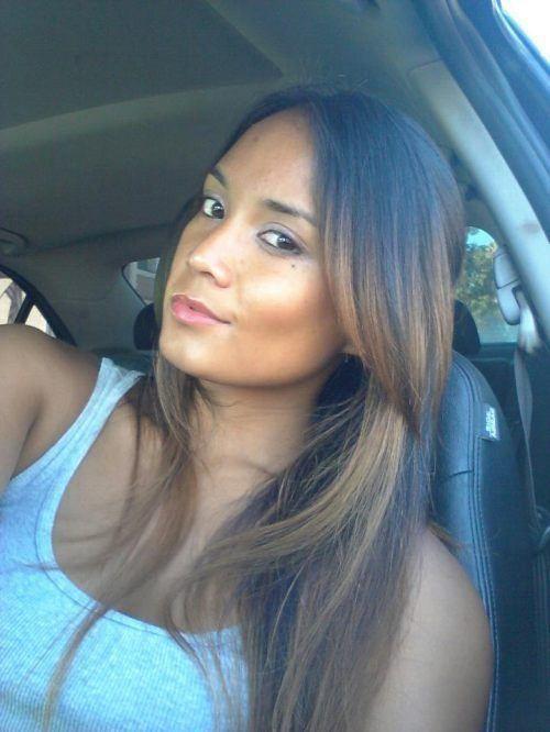 Girls-Sexy-Selfies-17  College Student Selfies  Pinterest  Selfies-6536