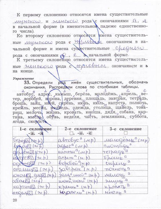 Гдз-фри.ру дорофеев шарыгин за 6 класс