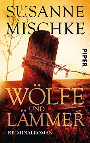 Wölfe und Lämmer: Kriminalroman, http://www.amazon.de/dp/B0070WFWK4/ref=cm_sw_r_pi_awdl_.kyryb99RAK28