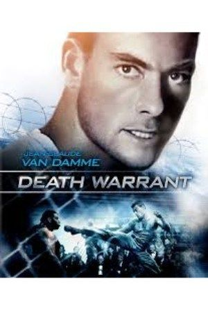 Death Warrant 1990 Online Full Movie.The Canadian policeman Louis Burke is assigned in a jail to investigate in some murders of prisoners and jailors.