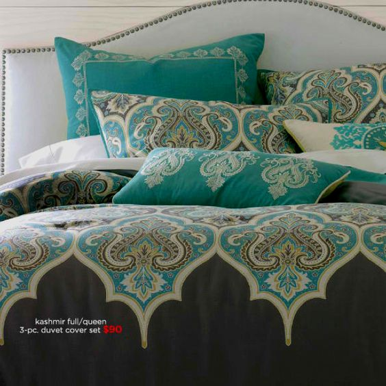 brown and turquoise bedroom brown amp turquoise for the master bedroom for the home 14661