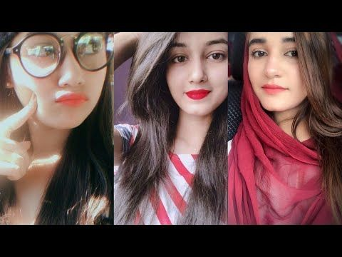 Cute Face Poses For Selfie Best Selfie Poses For Girls Afrin Sadia Youtube Girl Poses Selfie Poses Friend Poses If you are that selfie loving fashion girl, you need to. selfie poses for girls afrin sadia