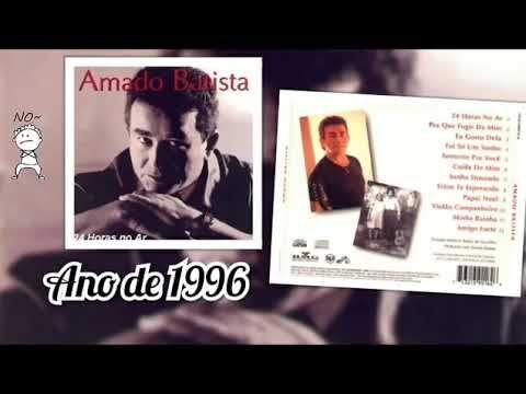 Amado Batista Selecao De Sucessos 360p Youtube Com Imagens