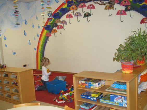 puppenecke im kindergarten gestalten - Google-Suche ...