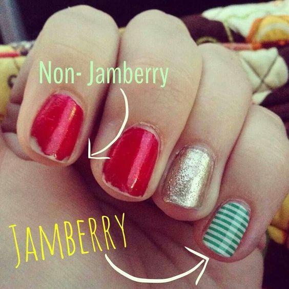 Aubrih.jamberrynails.net