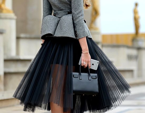 Resultado de imagem para fashion week mini bags